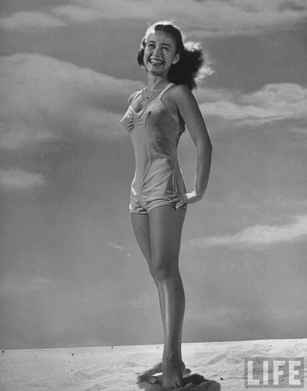 Forum on this topic: Yeidy Bosques, jane-powell/