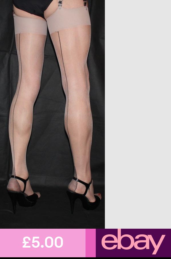 fashioncampinas: Meia-calça nude