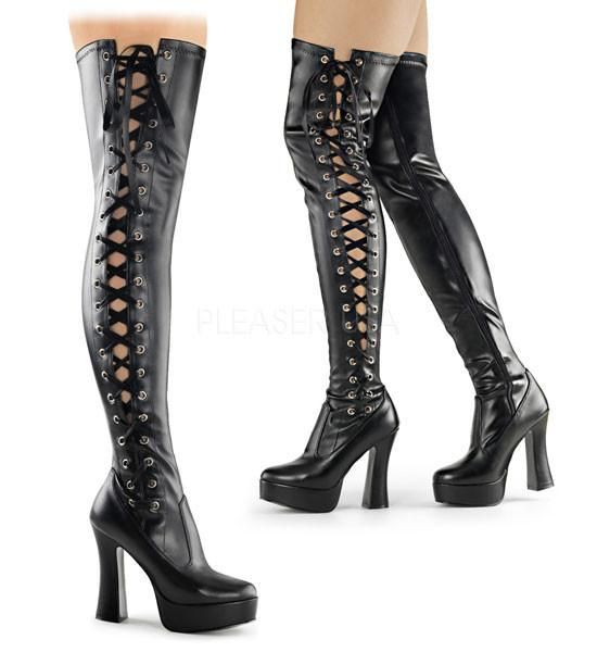 Stripper shoes free shipping