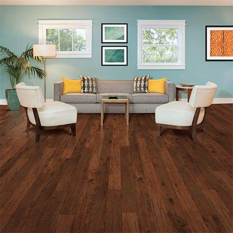 Colorado Hickory Pergo Max 174 Laminate Flooring Pergo