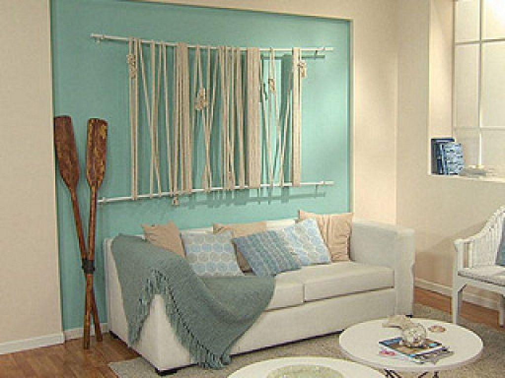 Decoraciones De Salones De Casa En Color Turquesa Buscar
