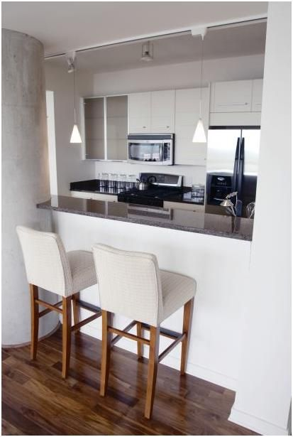 Small Kitchen Ideas,Small Kitchen Design,Small Kitchen Design Ideas ...