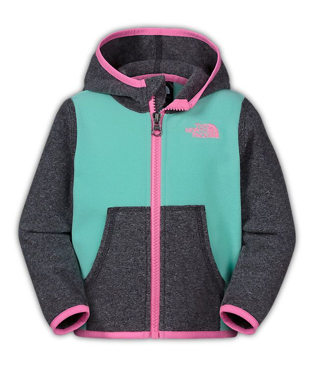 8a3752f77 Infant glacier full zip hoodie | Ava & Ella's Christmas/Birthday ...