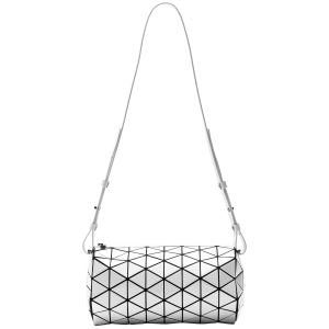BAO BAO ISSEY MIYAKE Accessory bag I ve been seeing a ton of these BAO BAO  bags all over Bangkok-they re lovely a154b5561e