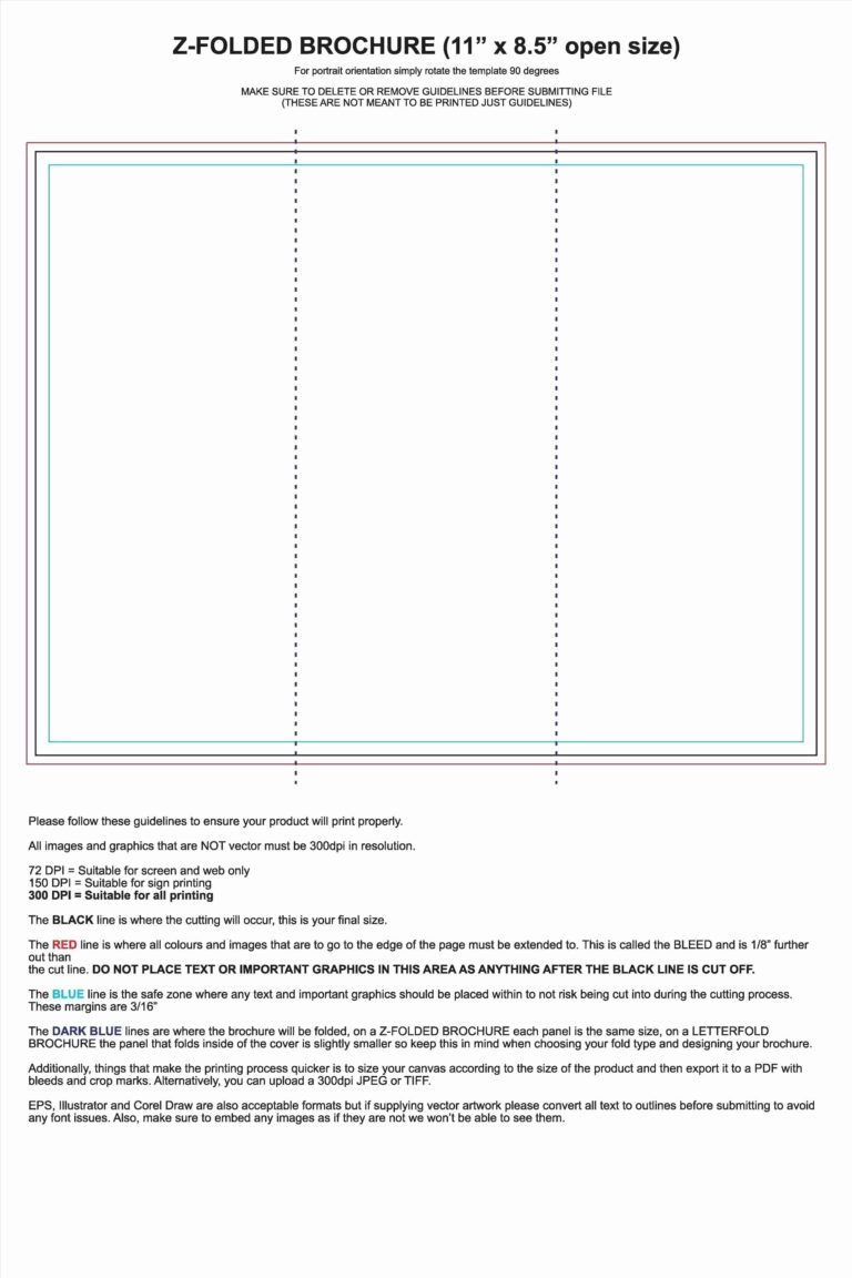 029 Quarter Fold Card Template Photoshop Foldable Birthday Throughout Indesign Birthday Card Template Professional Template I 2020