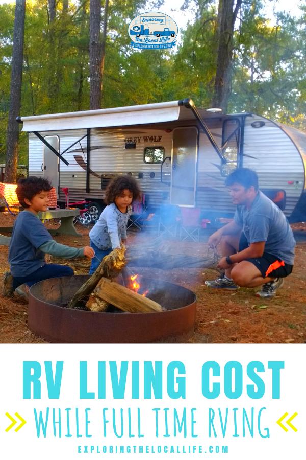 camper camping #RVcamping   Camper organization, Camper