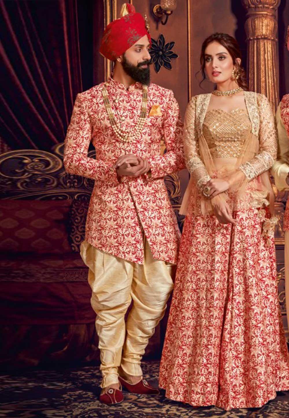 Designer Indowestern Sherwani Indowestern For Men Wedding Dress For Men Indian Wedding Dres Wedding Dress Men Wedding Dresses Men Indian Indian Wedding Outfits [ 1446 x 1000 Pixel ]
