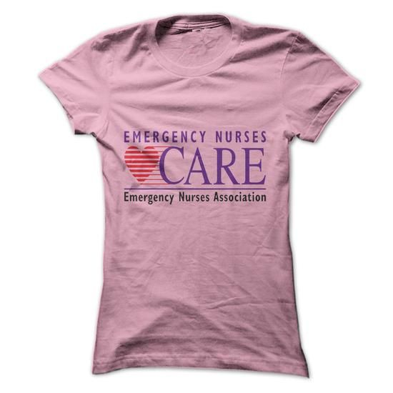 Emergency nurses - #gift for girlfriend #gift for women. Emergency nurses, shirt ideas,mens hoodie. CHEAP PRICE =>...