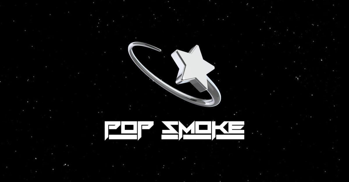 Pop smoke album tracklist reveal!! : PopSmoke | Cover ...