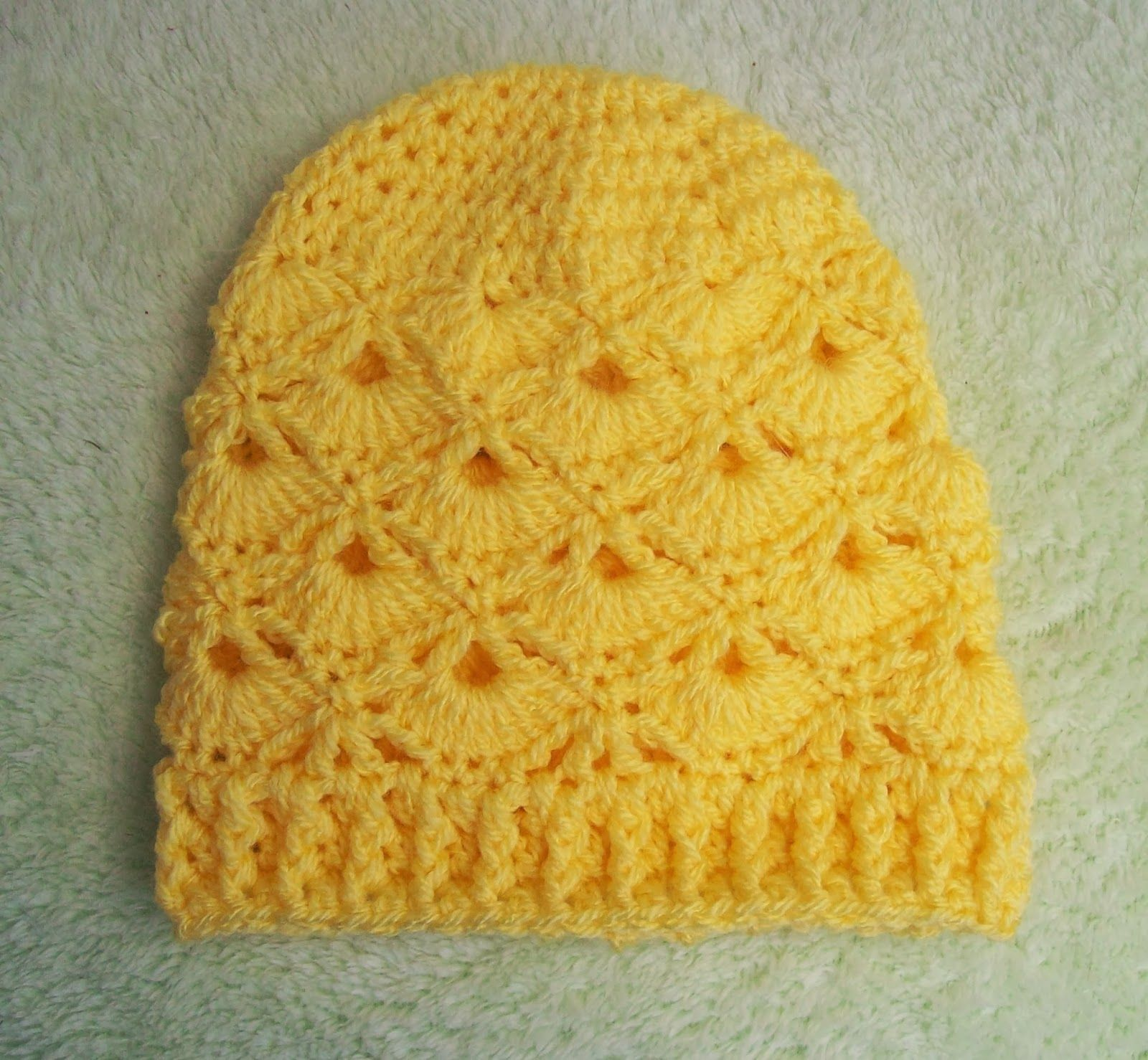 Little Fans Down Under Beanie Babe Free Crochet Pattern   Crochet ...