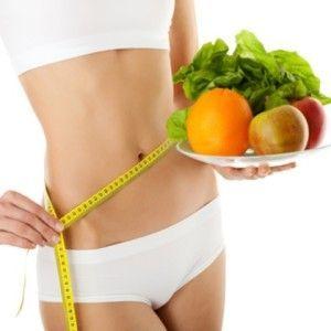 4 Best Fat Loss Diets
