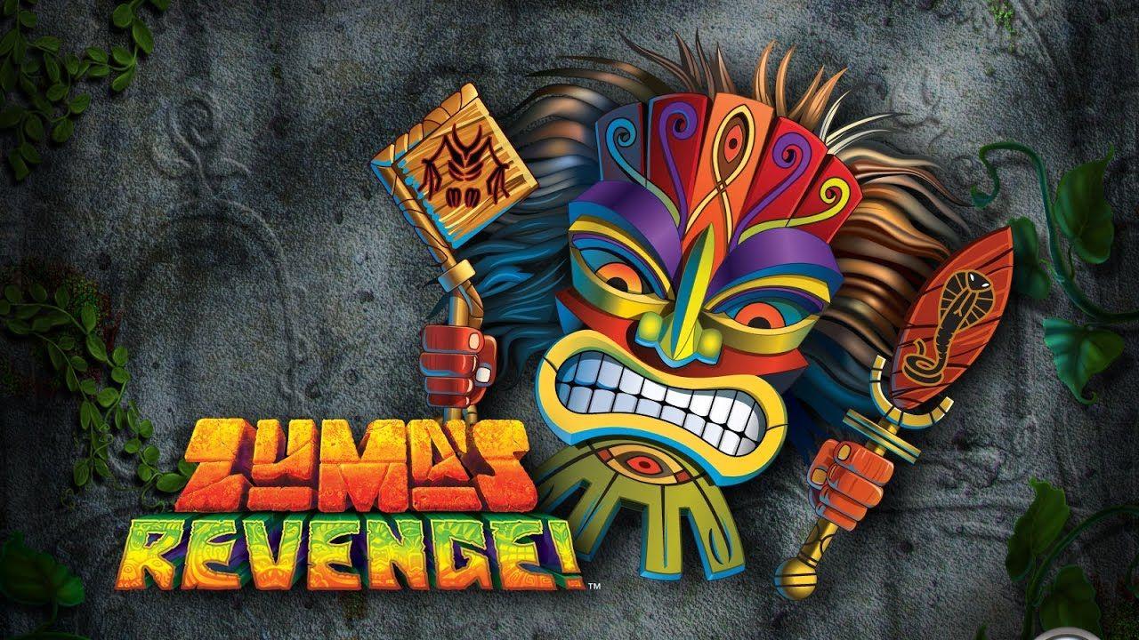 Zuma S Revenge Online Game Friv 2019 Game Download Free Revenge Download Games