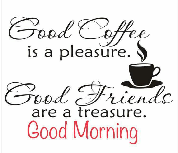 Pin By Bhavna Jangid On Subprabhat Coffee And Friends Quotes Wednesday Coffee Coffee Quotes