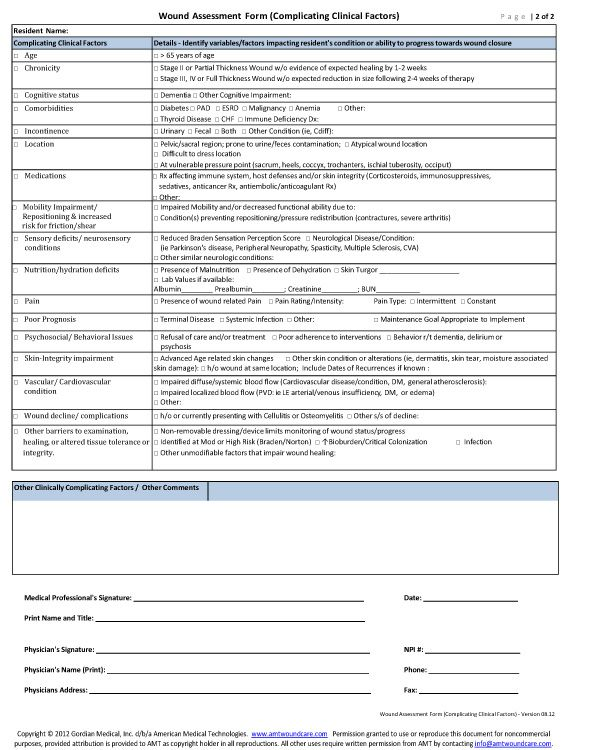 interpreter of maladies research paper