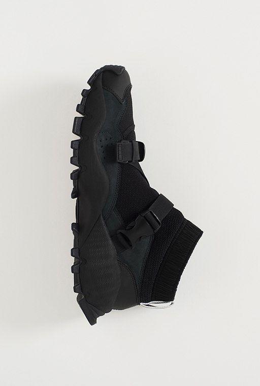 size 40 cd1b4 c9d5f adidas Originals by HYKE F/W 16 Footwear | Aestethic | Nike ...