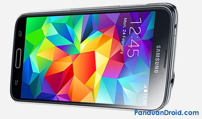 Scientific Technological Revolution A Indicates Of Increased Productiveness In Human Modern Society Samsung Galaxy S5 Samsung Galaxy S4 Mini Samsung Galaxy Phones