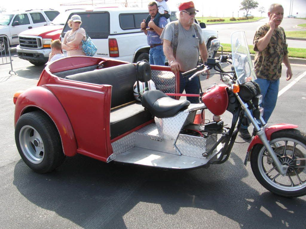 Custom vw 1600 trike custom vw trikes pinterest custom trikes trike motorcycle and cars