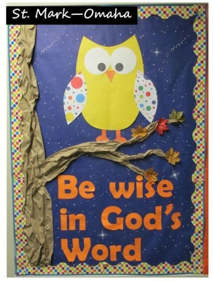 Super classroom door decorations for fall sunday school Ideas #falldoordecorationsclassroom