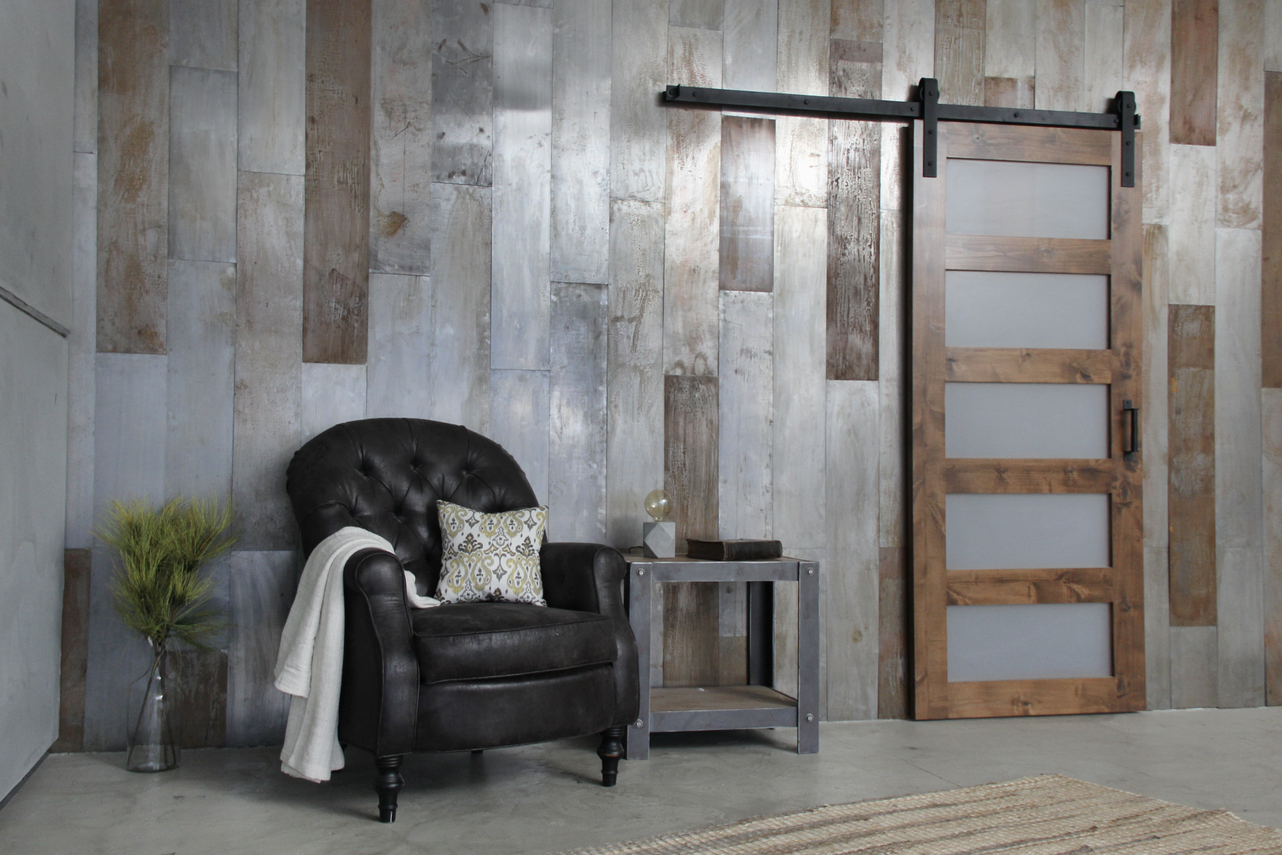 industrial metal wall panels with images metal wall on wall panels id=31694