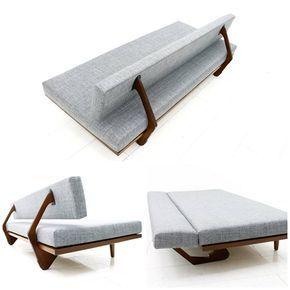 Photo of Modern Furniture