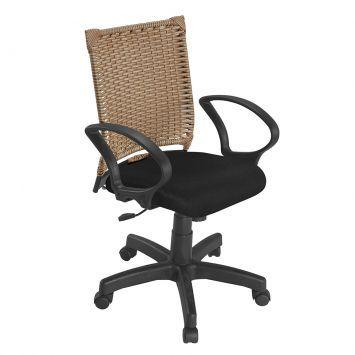 Compre Cadeira Diretor Class e pague em até 12x sem juros. Na Mobly a sua compra é rápida e segura. Confira!