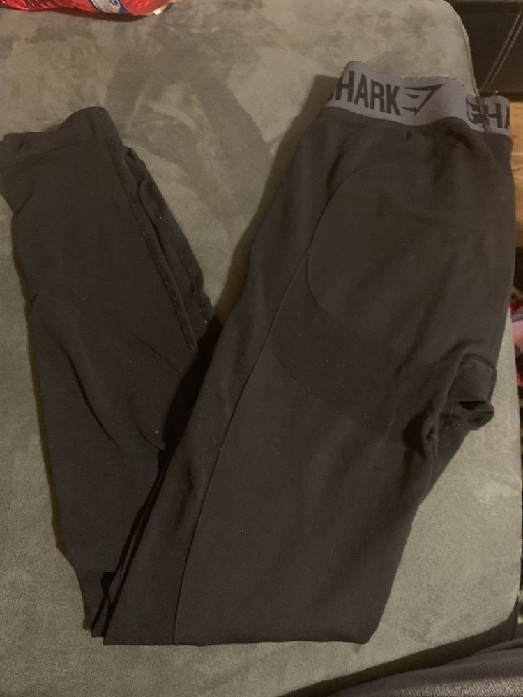 e0246a4df9cf71 gymshark leggings large #fashion #clothing #shoes #accessories  #womensclothing #activewear (ebay link)