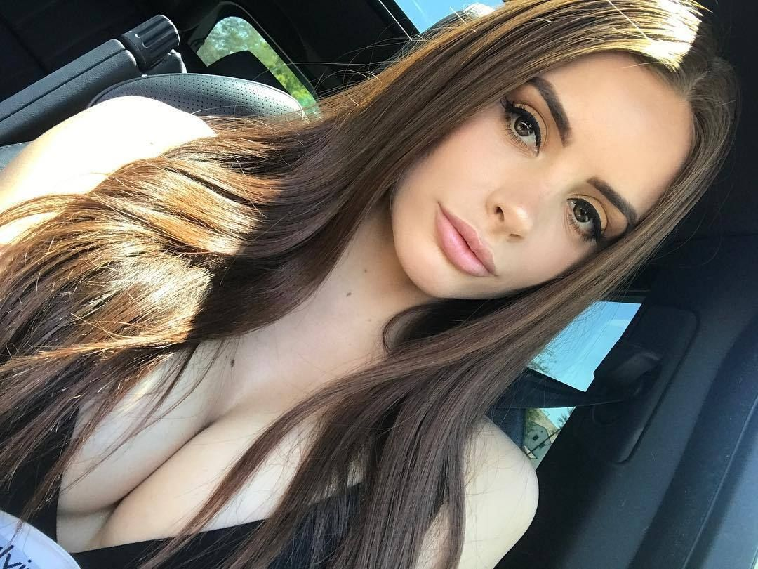 Pictures Allison Parker nudes (11 photos), Topless, Fappening, Boobs, panties 2017
