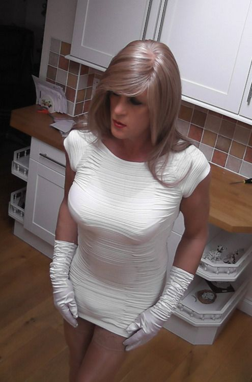 boswell single mature ladies Ladies want casual sex boswell pennsylvania 15531, sex woman ready free adult dating, lonely housewives seeking dating married.