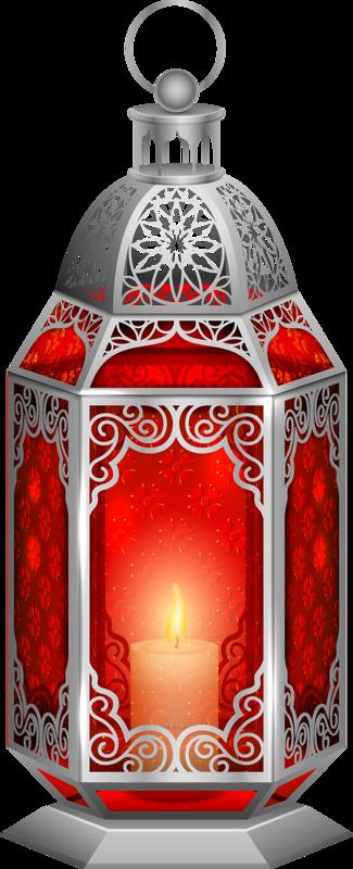 سكرابز رمضاني مجموعه صور لزينه رمضان فوانيس رمضان هلال رمضان مجموعه سكرابز رمضاني مميزه ج 2 من حياه ا Ramadan Decorations Ramadan Crafts Lanterns Decor