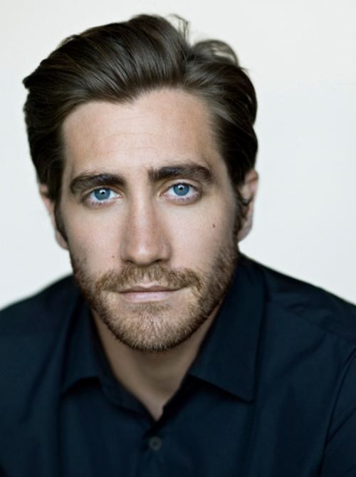 jake gyllenhaal movies