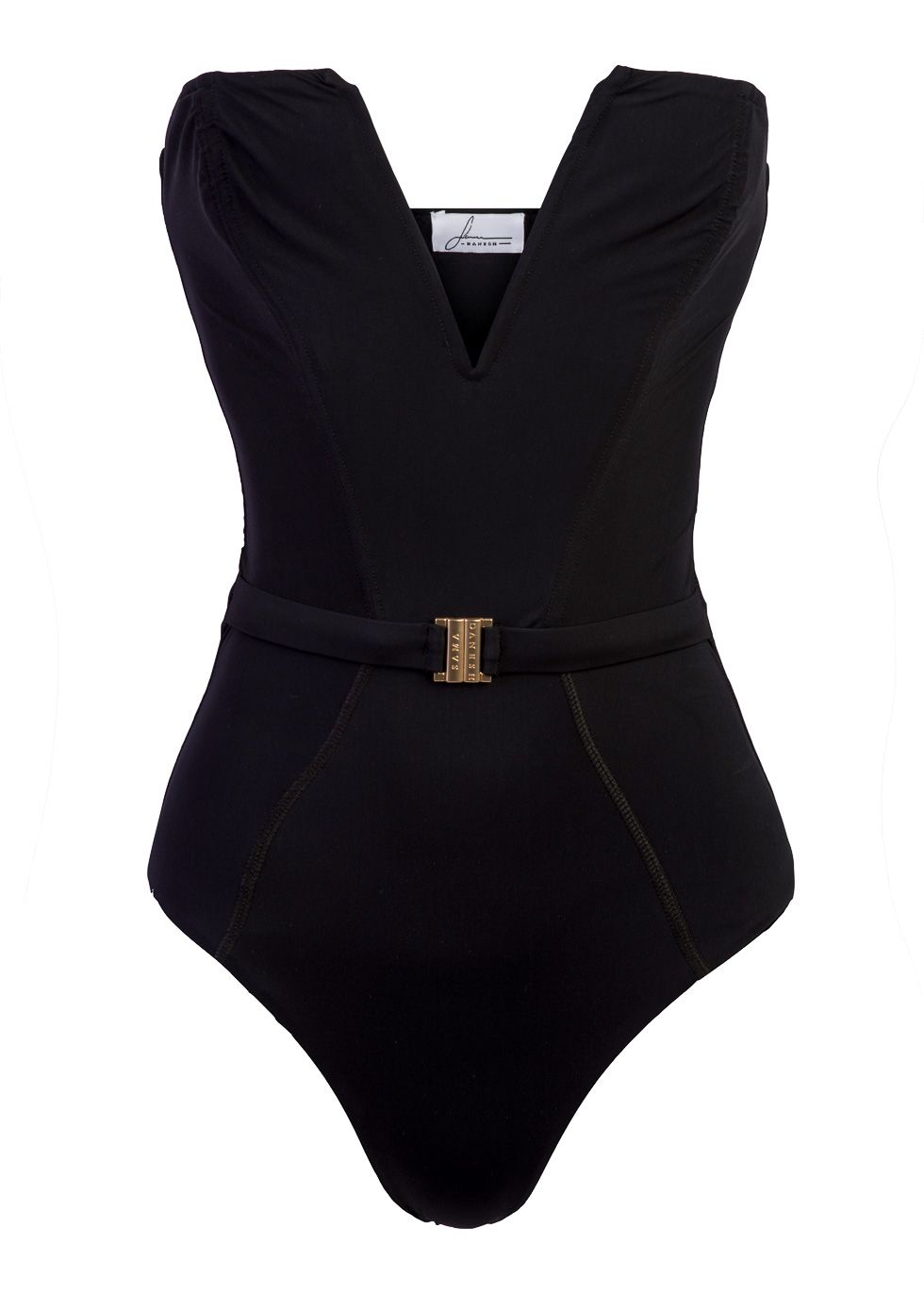 fd6c2831ef Victory Shaping Swimsuit is an elegant figure flattering one piece. This  Body shaping and tummy toning swimsuit is perfect for both small and bigger  busts.