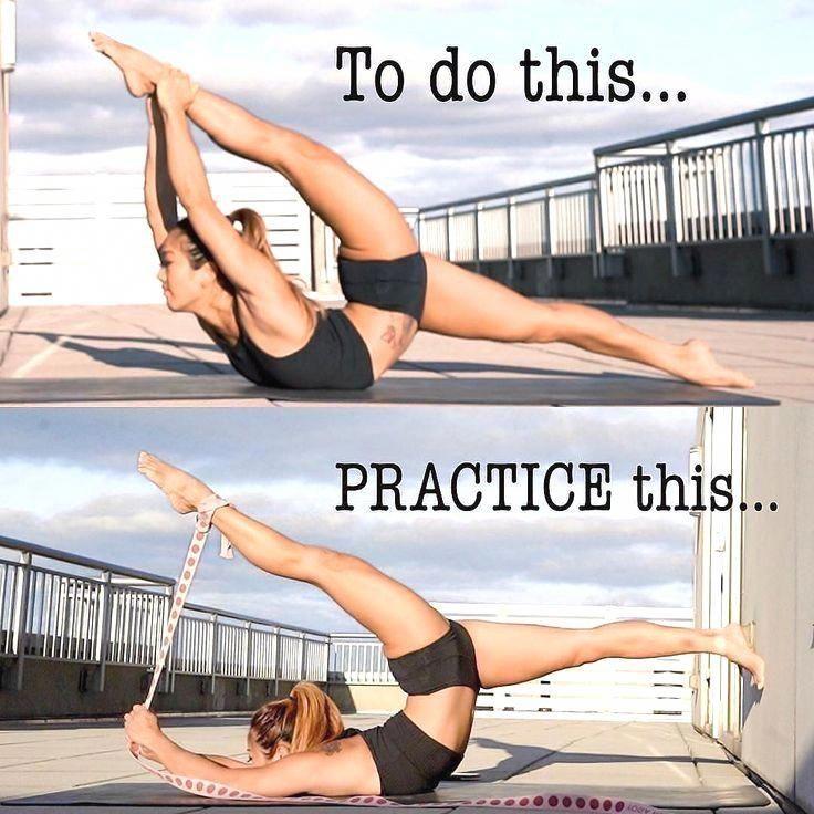 yoga exercises,yoga poses,yoga stretches,yoga sequence #yogaexercises #exercises... -  yoga exercises,yoga poses,yoga stretches,yoga sequence #yogaexercises #exercisesyoga #posesyoga #Se - #Exercise #exercises #exercisesyoga #meditation #poses #posesyoga #sequence #stretches #stretchesyoga #StudioWorkouts #Yoga #YogaPoses #yogaexercises