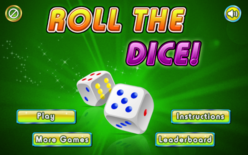 Pin by AkhilaAji on Texas Casinos Android Dice games