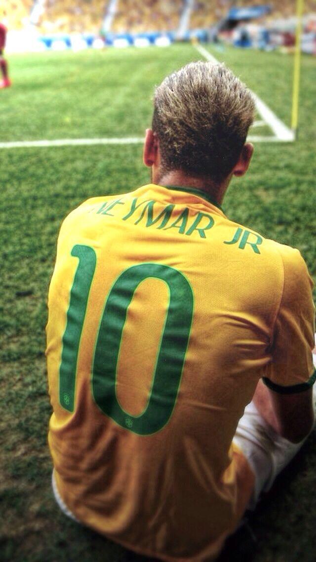u7buy.com Neymar
