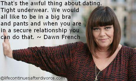 Dating Women Dawn.