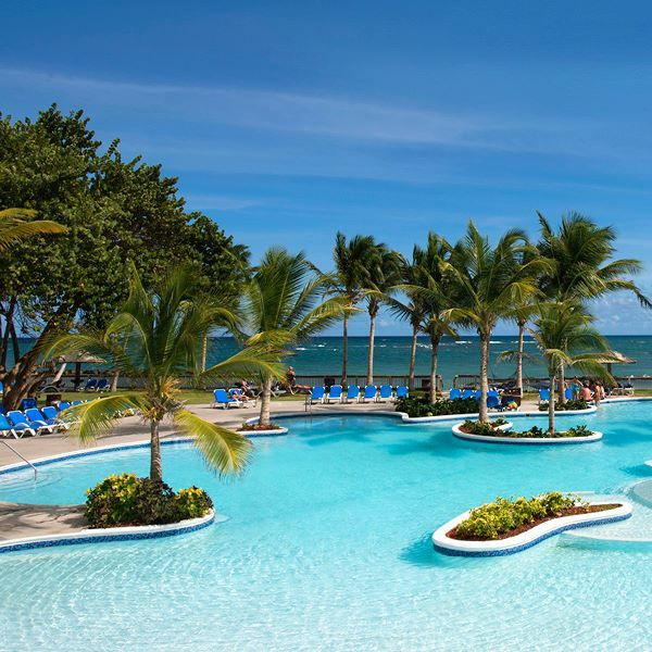 Coconut Bay St Lucia All Inclusive Resorts Hotel Spa Carribean Vacations All Inclusive Beach Resorts Carribean Vacation Beach Resorts