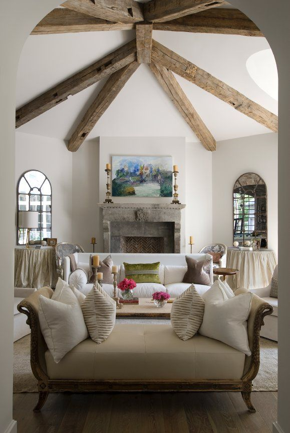 Great Rooms We Love at Design Connection, Inc. | Kansas ...