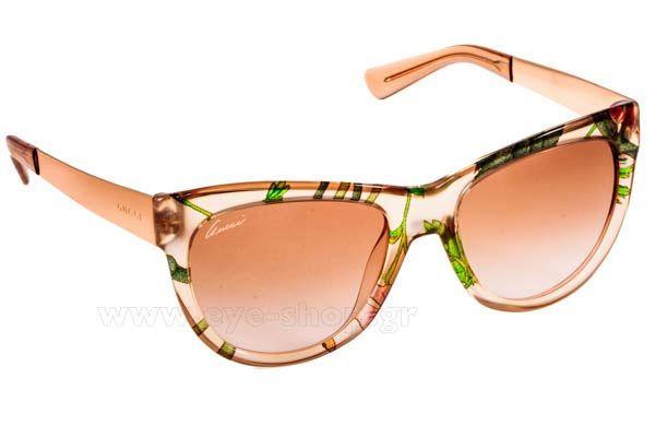 83aebe68196 ... hot prada 17os pdp0a7 17600 pinterest prada sunglasses cat eyes and eye  6e9a2 21bb7