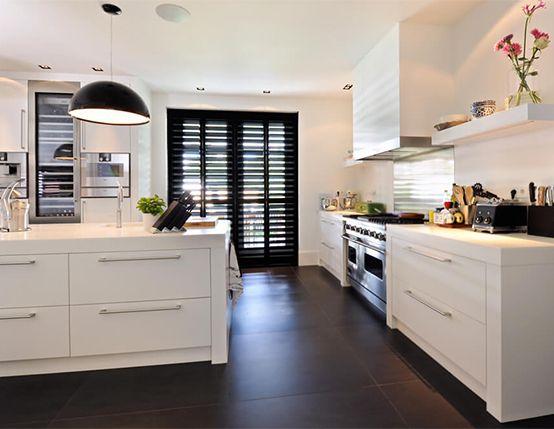 Nijboer particuliere klant #interieur #huis #keuken nijboer