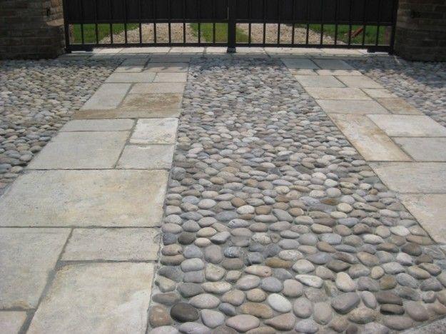 Pin di pa ku su 123 nel 2019 pinterest outdoor tiles garden