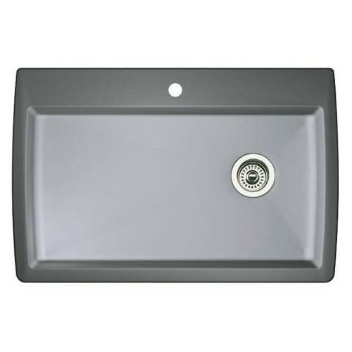 Kitchen Sinks For Less Buy blanco 440193 kitchen sinks for less in stock free same day buy blanco 440193 kitchen sinks for less in stock free same day shipping workwithnaturefo