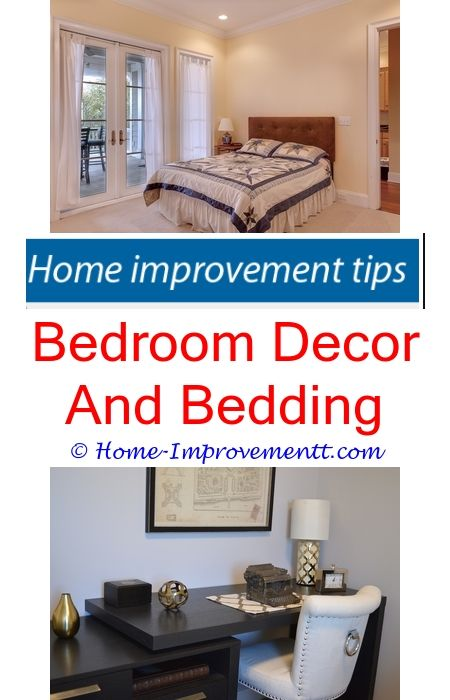 bedroom decor and bedding home improvement tips 90936 diy ideas