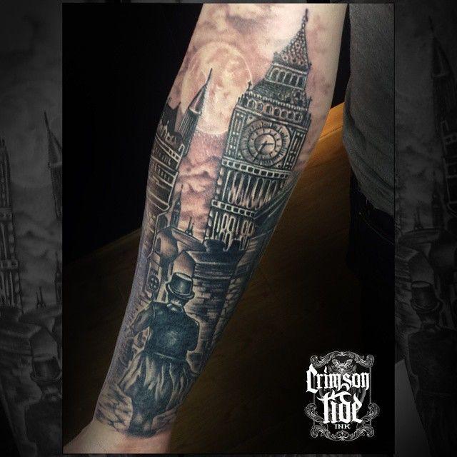 I G O R S T O Igor Sto Artist Instagram Photos And Videos Tattoos For Guys Tattoos Ink Tattoo