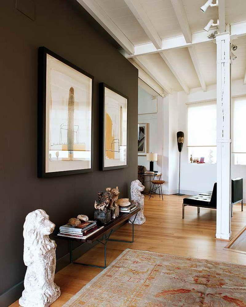 couleur taupe en d co int rieure nuances et associations harmonieuses loft dupleix. Black Bedroom Furniture Sets. Home Design Ideas