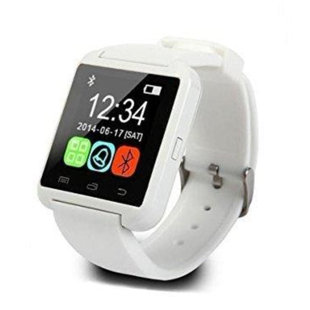 Какие умные часы подходят для iphone 4s