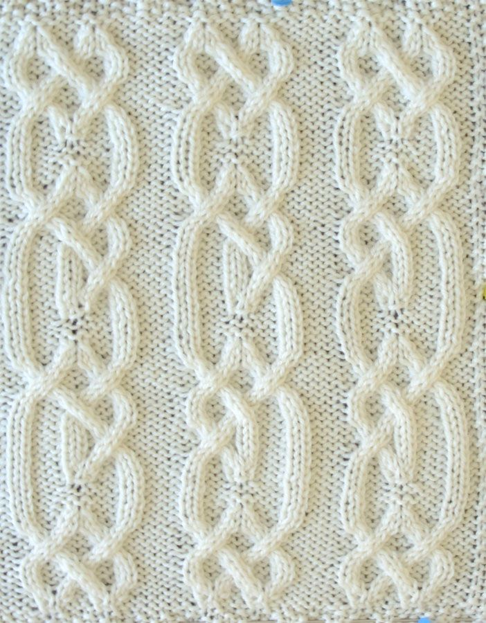 Celtic Knot Project Installment #4 (With images)   Celtic ...