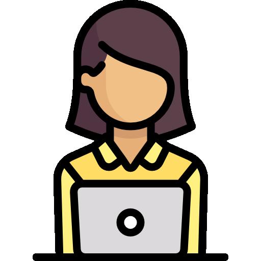 Employee Free Vector Icons Designed By Freepik Free Icons Vector Icon Design Instagram Story Template