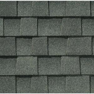Best Gaf Timberline Natural Shadow Slate Lifetime Architectural Shingles 33 3 Sq Ft Per Bundle 640 x 480