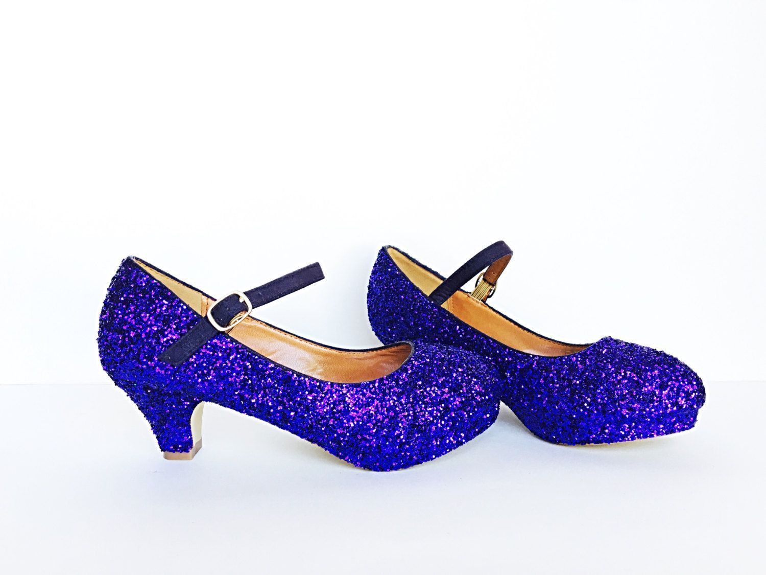 Hunter Kids First Classic Glitter Star Cloud (Toddler/Little Kid) (Acid Purple) Girls Shoes Please note: Hunter Kids lists the UK size on all footwear. For example if you order a US 10 Toddler the size printed on footwear and packaging will be a size 9.