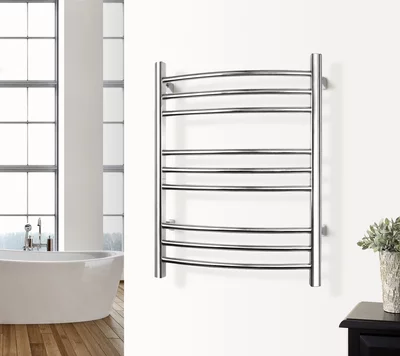 Towel Warmer Heated Towel Rack Heated Towel Rail Heated Towel Rack Towel Rack Electric Towel Warmer